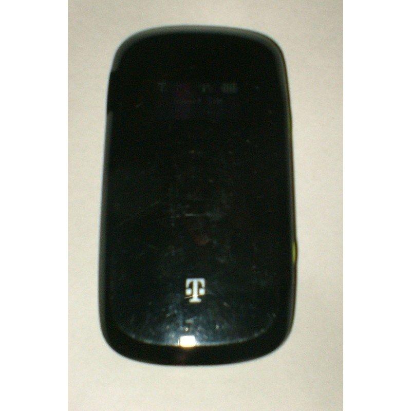 t mobile 4g hotspot zte mf61 seemed