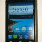 ZTE Prelude Z993 (Cricket) GSM Smartphone