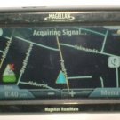 Magellan RoadMate 2036 Automotive Mountable
