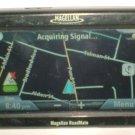 Magellan RoadMate 2036 Automotive Mountable