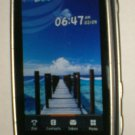 Pantech Ease P2020 (AT&T) Cellular Phone with charger