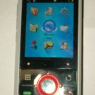 Motorola Rival A455 (Verizon) Cellular Phone with charger