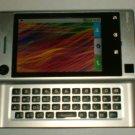 Motorola Devour a555 (Verizon) wih USB cable