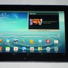 """Samsung Galaxy Tab 2 10.1"""" (aka gt-p5113) Tablet android 4.2.2 with USB cable"""