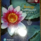 Campbell Biology, Global Edition