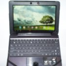 Asus Eee Pad Transformer Prime TF201 (Wi-Fi) 32 GB, w/ keyboard & case, USB cable