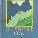 The Spotted Cow, 1973 A Vintage Parents' Magazine Children's Book