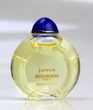 Jaipur Bouchern Perfume