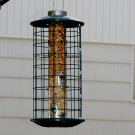 Squirrel-free Bird Feeder for Small Songbirds