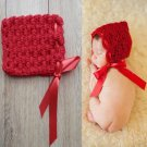 free shipping pepper hat baby photo prop baby clothes knitted baby photo prop