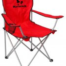 Custom Personalized Monogramed Adult Ozark Camping Folding Chairs