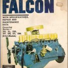 Falcon Workshop Manual XK XL XM XP XR XT XW