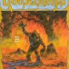 Goosebumps Novel #15 - Apple Fiction - As New
