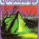 Goosebumps Novel #9 - Apple Fiction - As New