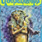 Goosebumps Novel #23 - Apple Fiction - As New