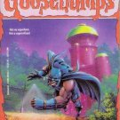 Goosebumps Novel #25 - Apple Fiction - As New