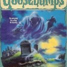 Goosebumps Novel #22 - Apple Fiction - As New