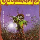 Goosebumps Novel #20 - Apple Fiction - As New