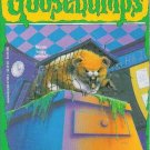 Goosebumps Novel #18 - Apple Fiction - As New