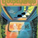 Goosebumps Novel #10 - Apple Fiction - As New