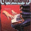 Goosebumps Novel #13 - Apple Fiction - As New