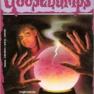 Goosebumps Novel #12 - Apple Fiction - As New