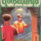 Goosebumps Novel #6 - Apple Fiction - As New