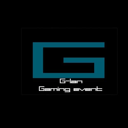 G-LAN Mouse Mat