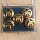Shrine Shriners Button Cover Tux Set $20 Off While Listed Quantity Lasts!