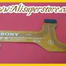 Original Sony VPC-SA SB SC Hard Drive Cable V030_MP_SSD HDD Cable FPC-243 024-0001-8531_A