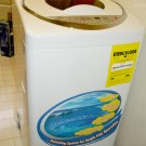 avanti portable washing machine