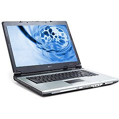 acer aspire 5100 series laptop