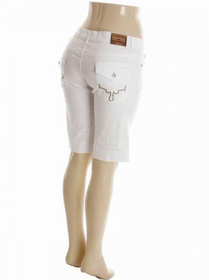 Wholesale Long Shorts