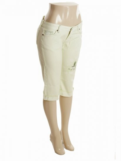 Wholesale Long Shorts