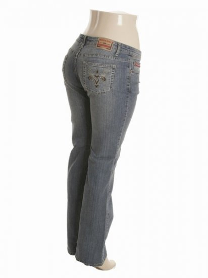 Wholesale Jeans