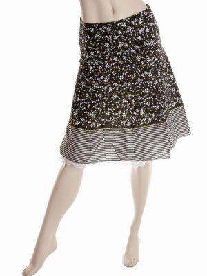 Wholesale Skirts