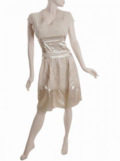 Wholeslae Dresses