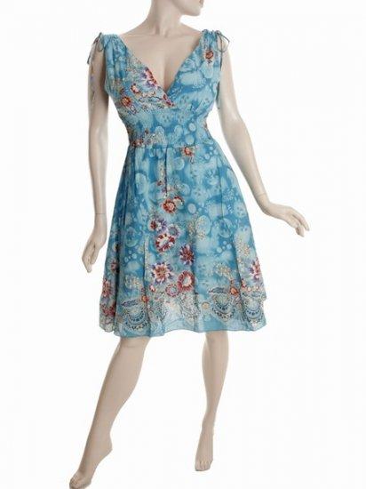 Wholesale Dresses