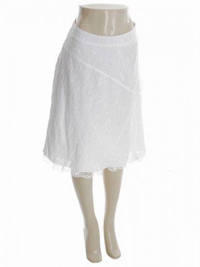 Wholesale Plus Szie Skirts