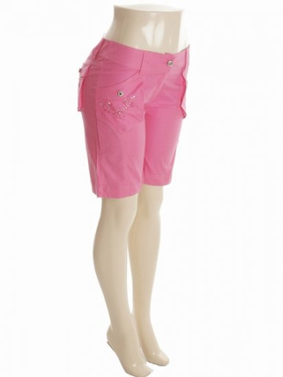 Wholesale Plus Size Skirts