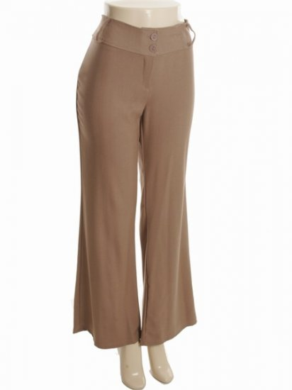 Wholesale Plus Size Pants