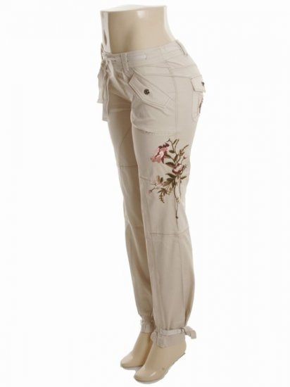 Wholesale Fashion Pants