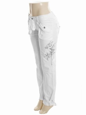 Wholesale Fashion Pants