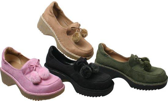 Wholesale Oxford Shoes ( $5.00 per pair)