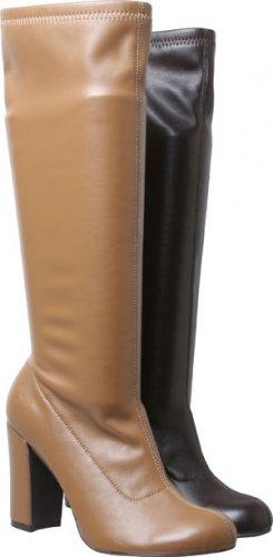 Wholesale Boots ($7.80 per pair.)