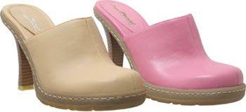 Wholesale Shoes ($7.80 per pair)
