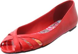 Wholesale Women's Shoes ($9.80 per pair)