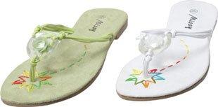 Wholesale Women's Shoes ($9.80 per pair)
