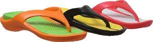 Wholesale Women's Shoes ($9.80 per air)