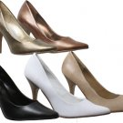 Wholesale Women's Shoes ($9.80 per pair.)